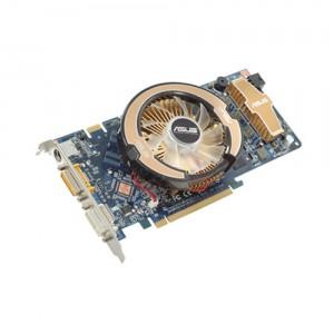 Ekran Kartı Fiyatları Asusvgaen8800gs-300x300