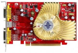 Ekran Kartı Fiyatları Msi-rx1650pro-300x204