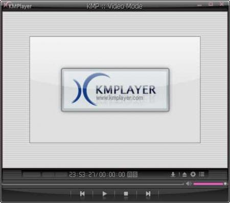 KMPlayer 3.0.0.1441