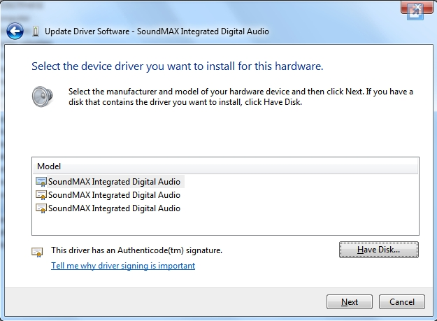 Developing Drivers Windows Driver Foundation Pdf Files